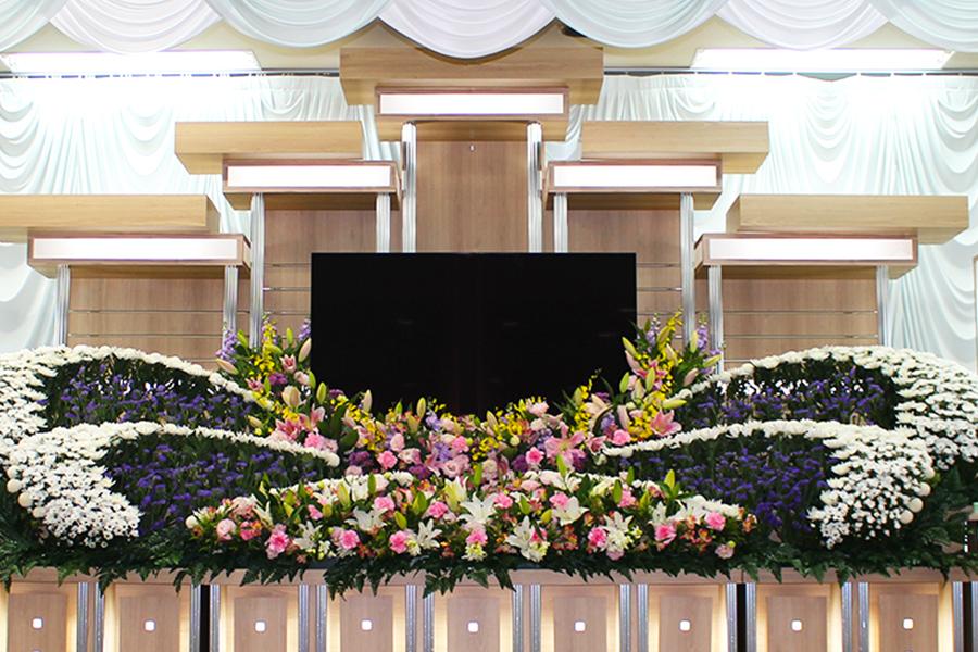 ルミエール(葬祭事業)